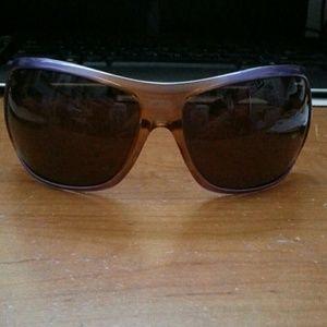 Arnette UNDERCOVER sunglasses